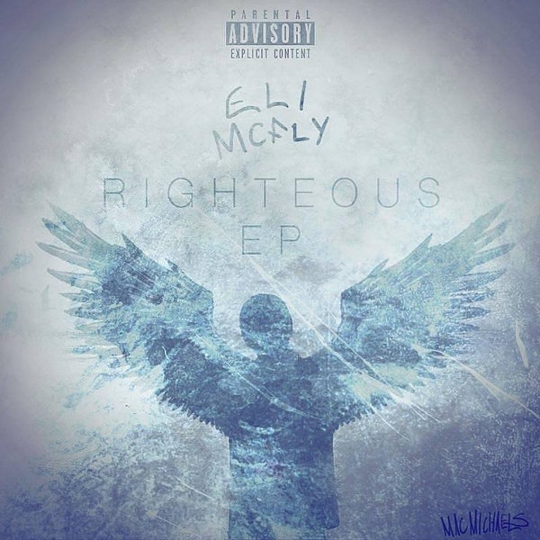 eli-mcfly-righteous