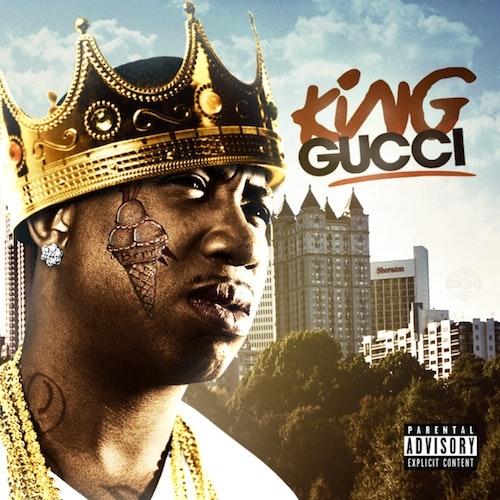 gucci-mane-king-gucci-mixtape