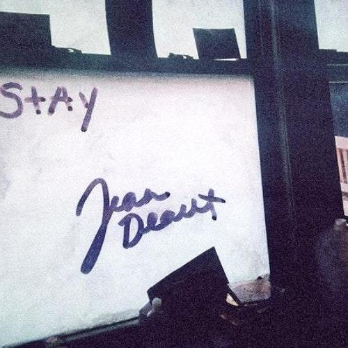 jean-deaux-stay