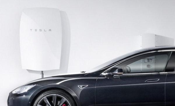 tesla-powerwall-battery
