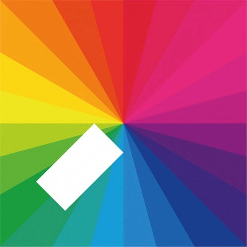 jamie-xx-young-thug-in-color-theres-gonna-be