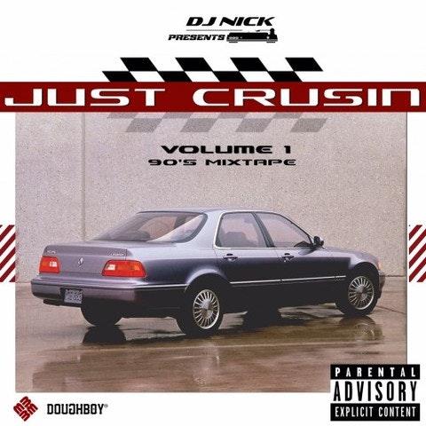 a$ap-ant-90s-mixtape