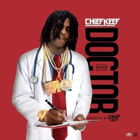 chief-keef-doctor