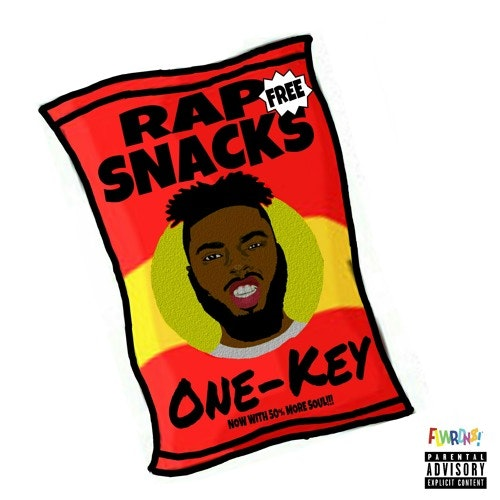 one-key-rap-snacks