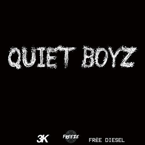 quiet-boyz