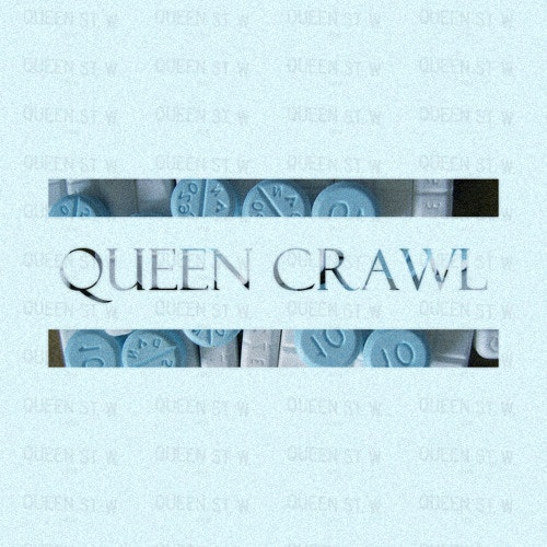 people-places-queen-crawl