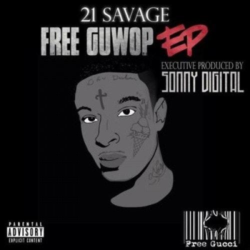21-savage-free-guwop-ep