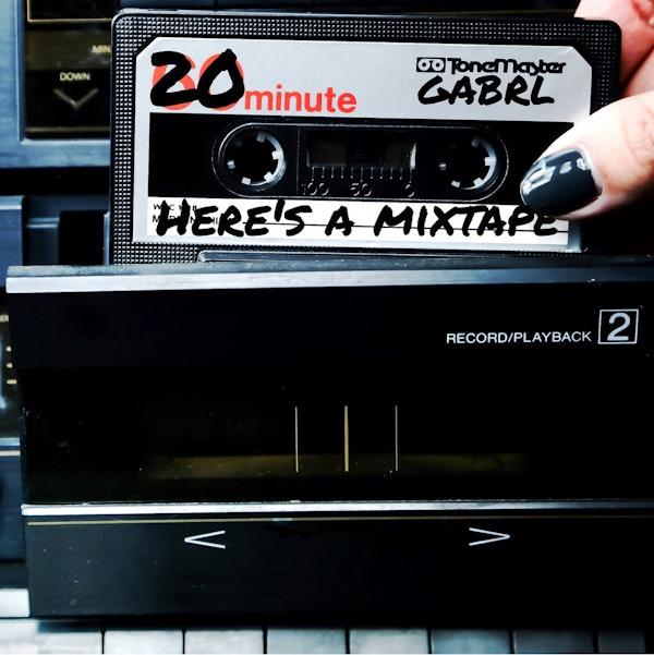 gabrl-heres-a-mixtape