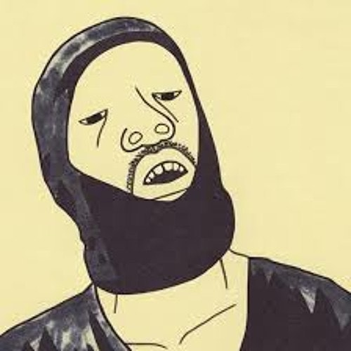The Gold Ma$k releases a shout out track to Yung Gleesh | ELEVATOR