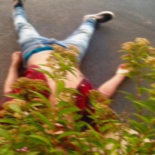 hendo-the-boy-is-dead