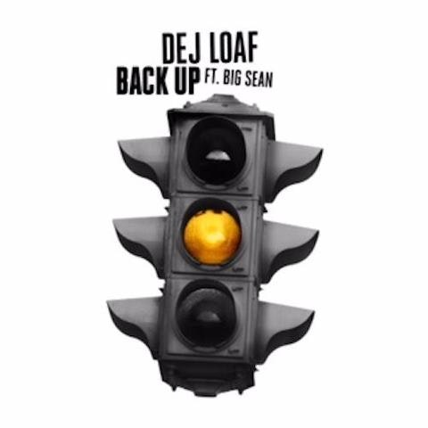 dej-load-back-up-feat-big-sean
