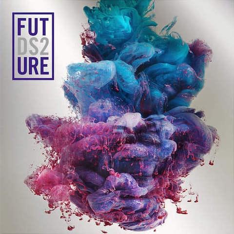 future-ds2-cover