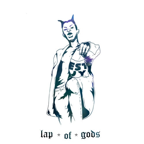 lord-linco-lap-of-gods