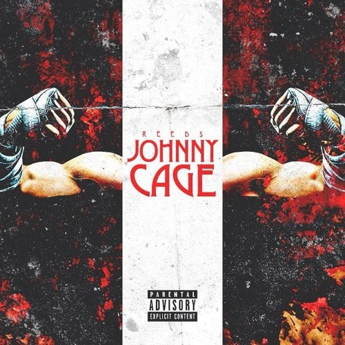 reeds-johnny-cage