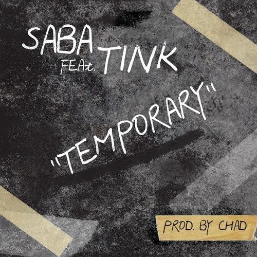 saba-tink
