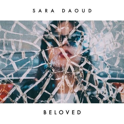 sara-daoud-beloved-ep
