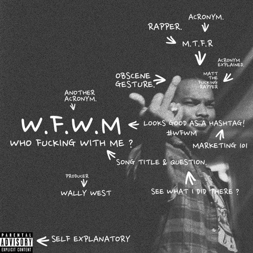mtfr-wfwm