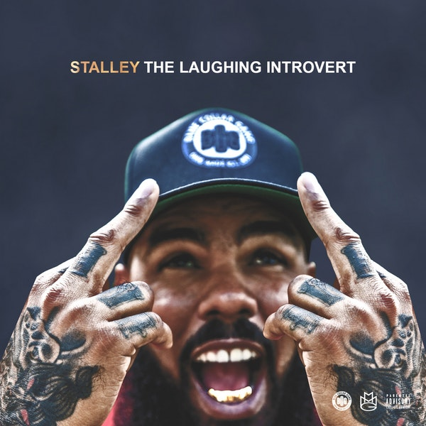 stalley-the-laughing-introvert-front