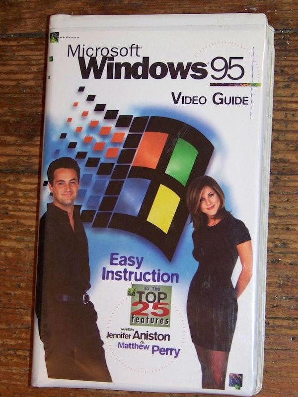 windows_95_friends_660w.0