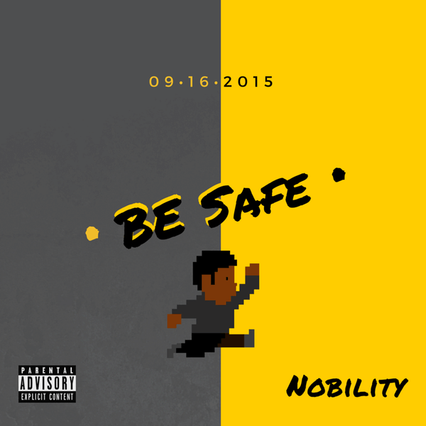 Be-Safe-Final-Cover