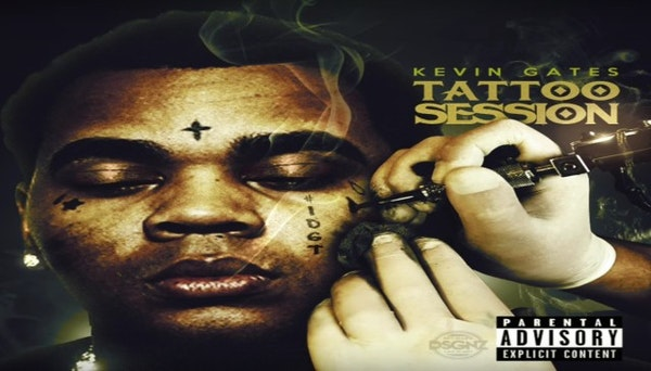 Kevin-Gates-Tattoo-Session-640x365