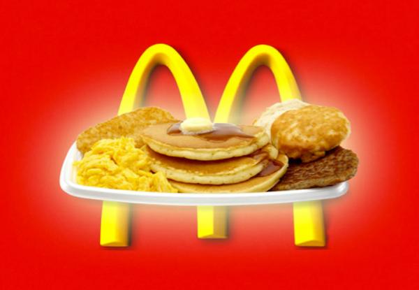 McDonalds-Arches-1110x768