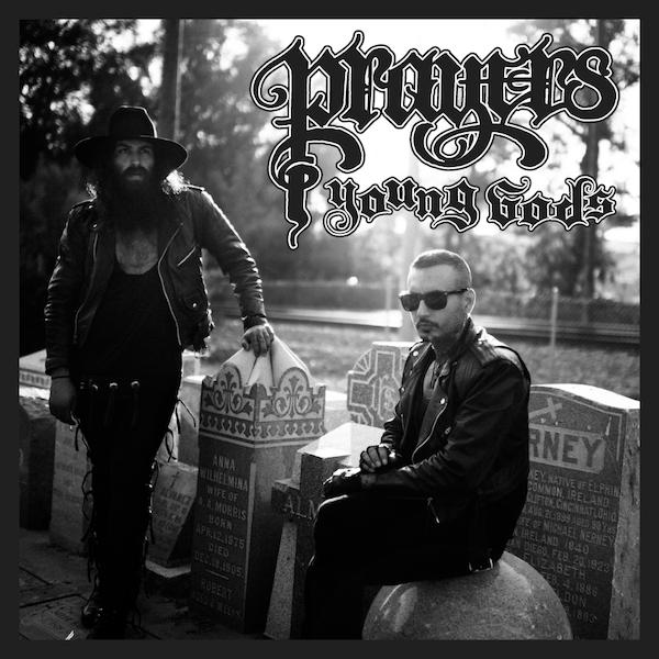 Prayers-Young_Gods_Album