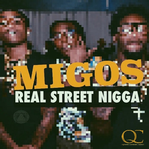 Real_Street_Nigga_Hosted_by_HiFli-mp3-image