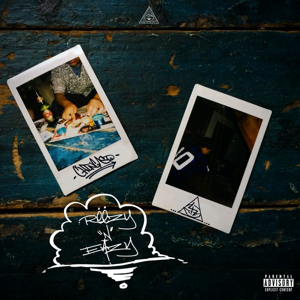 Reezy-N-Eazy-Front-Cover-Final