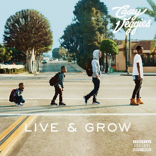 casey-veggies-live-and-grow