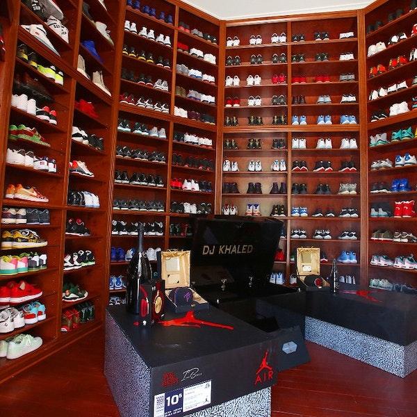 dj-khaled-sneaker-room-04