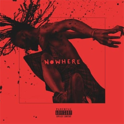 duckwrth-nowhere