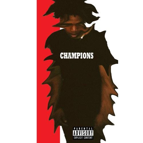 emaad-champions