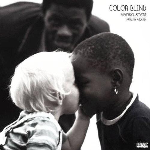 marko-stats-colorblind