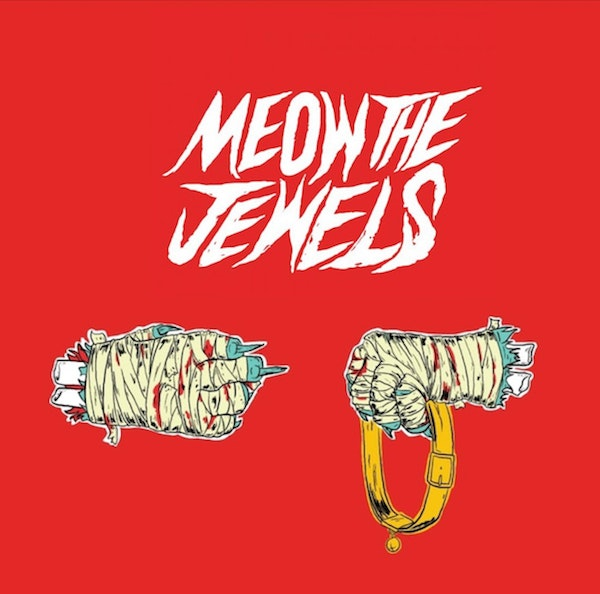 meow-the-jewels1