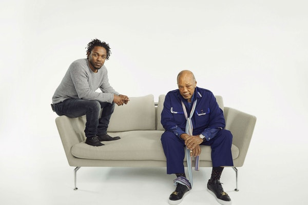 quincy-jones-kendrick-lamar-hypetrak-magazine-cover-story-1