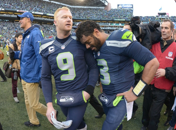 russell-wilson-crying