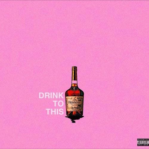 venus-amor-drink-to-this
