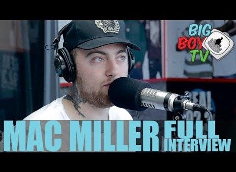 video-mac-miller-big-boy-intervi-480x350