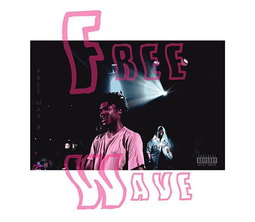 free-wave-2_vngpwr