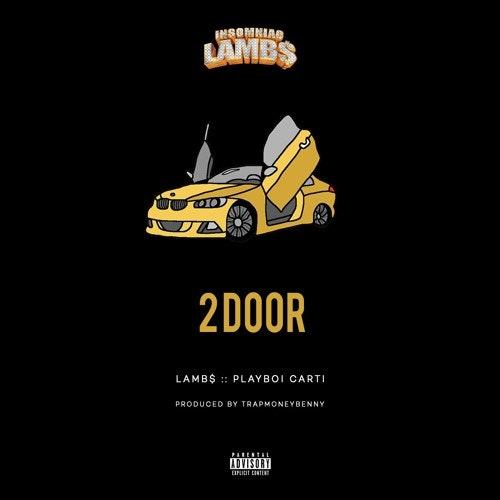lambs-playboi-carti-2door