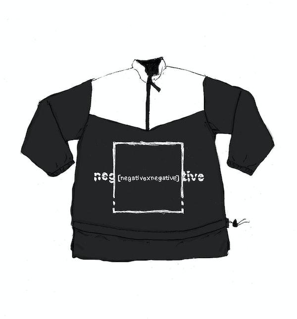 negativexnegative-jacket-illustration