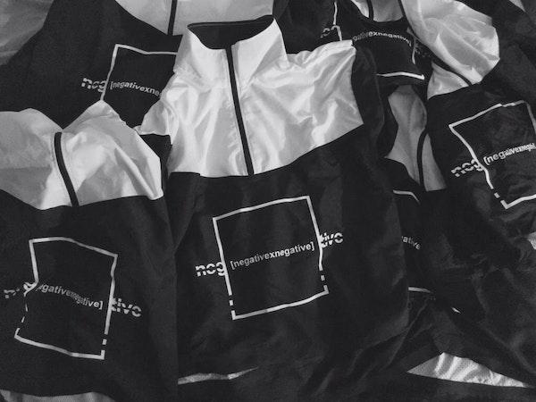 negativexnegative-jackets