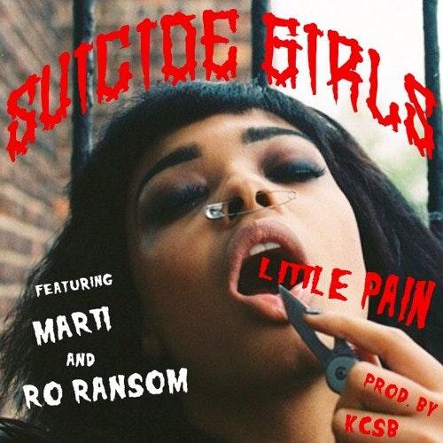 suicide-girls