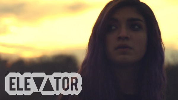 Tatiana Hazel – Balance (Music Video)