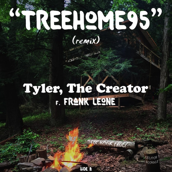 treehome