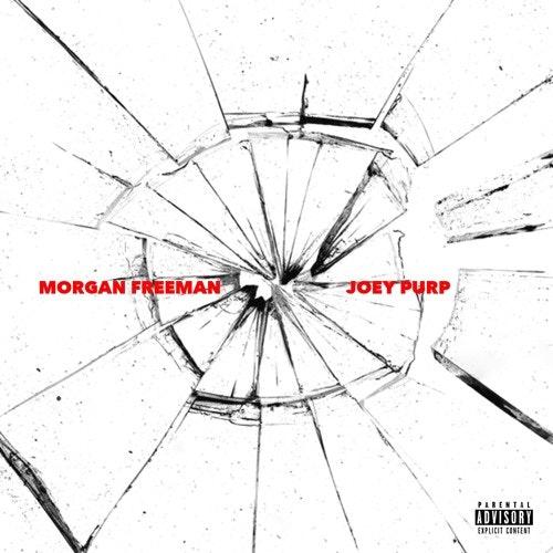 joey-purp-morgan-freeman