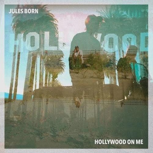 jules-born-hollywood