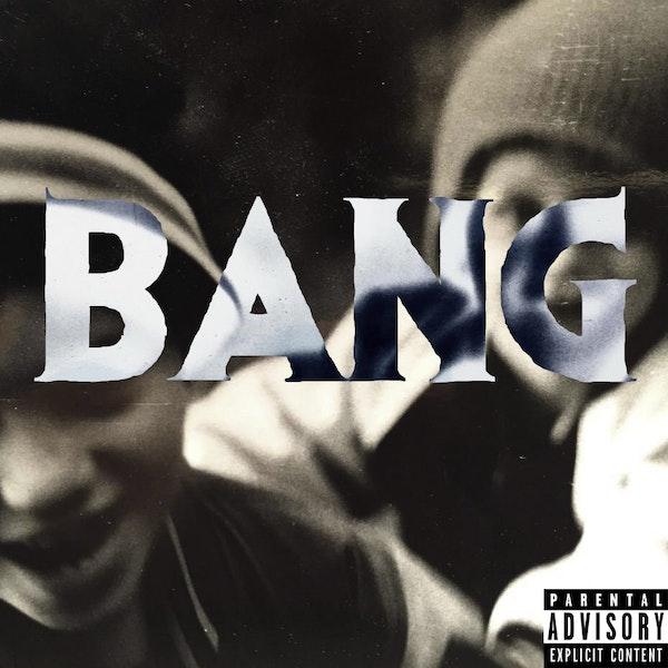 manwolves-bang