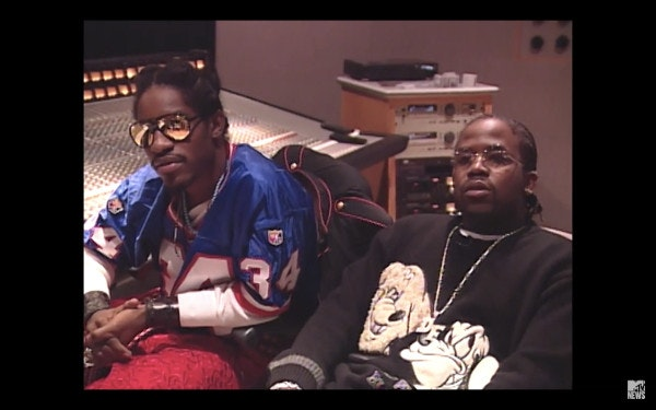 mtv-outkast-stankonia15-years-later-video